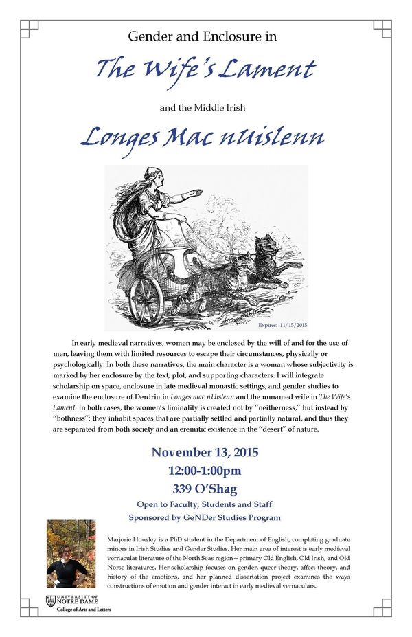 gender_and_enclosure_in_the_wife_s_lament_and_the_middle_irish_longes_mac_nuislenn_poster