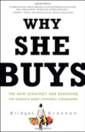why_she_buys_book_cover
