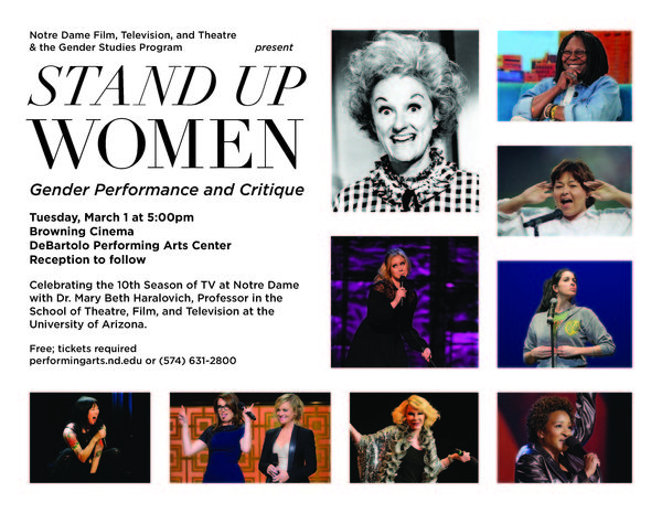 stand_up_women_flyer_final