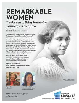remarkable_women_3_5_16_flyer_revised_2