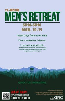 mens_retreat_2_1_