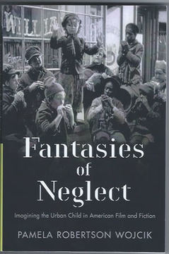 Fantasies Of Neglect Book Launch Pw