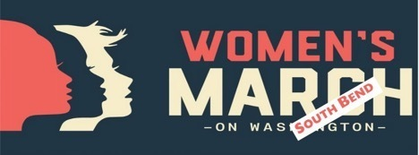 Women S March Image