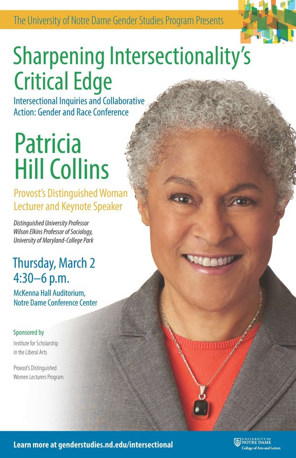 Patricia Hill Collins Posterrev8 Final Print Version