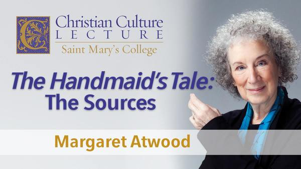 Atwood Lecture