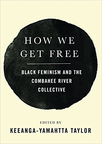 How We Get Free Cover