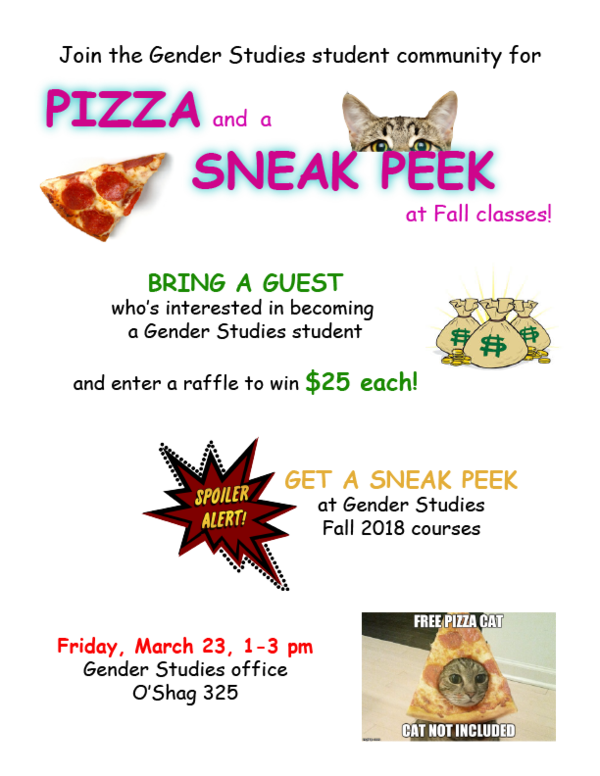 Pizza Peek Flyer Low Res For Web