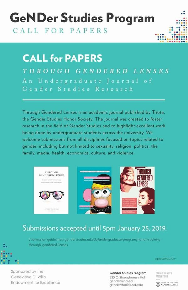 Call For Papers Tgl Poster 2019 New Edited