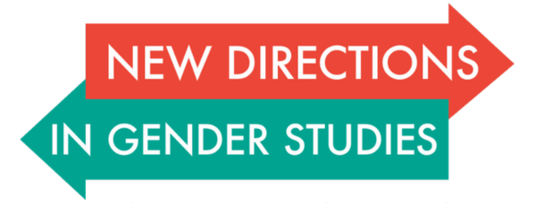 New Directions Logo 1
