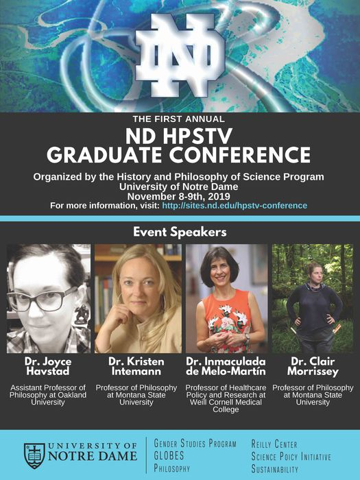 Nd Hpstv Posters All Speakers